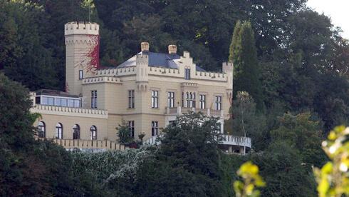 F r deutlich mehr als 5 millionen gottschalk verkauft for Ferienhaus gottschalk