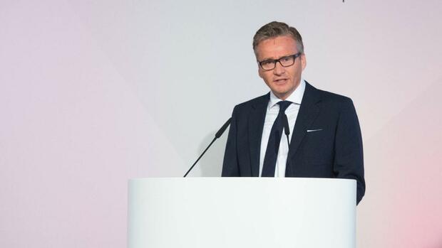 T-Mobile und Sprint: Wie Thorsten Langheim die Telekom erfolgreich macht
