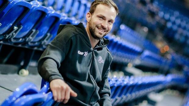 Handball: THW-Sportchef Szilagyi:Deutschland muss sich steigern