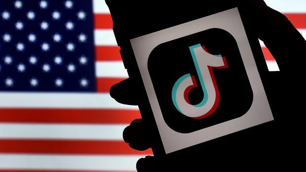 Video-App: Bytedance erhält erneut Aufschub für Tiktok-Verkauf