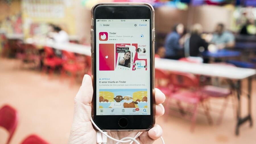 meilleures rencontres gratuites pour Android