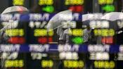 Topix, Nikkei & Co: Vorsichtige Entspannung im Handelsstreit treibt die Asien-Börsen an