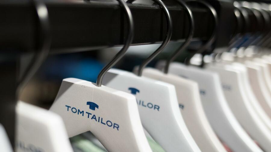 Tom Tailor verkauft Bonita an Niederländer