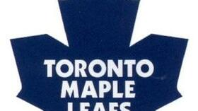 Toronto Maple Leafs trauern um Ted Kennedy. Foto: NHL Quelle: SID