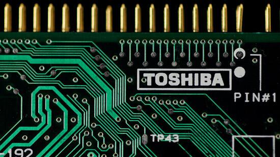 http://handelsblatt.com/images/toshiba/20313374/2-format2010.jpg