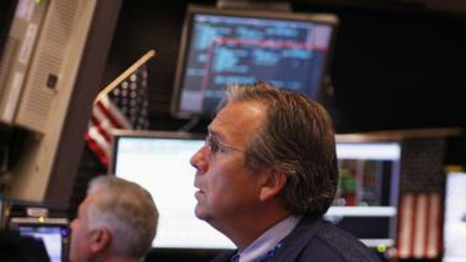 ökonomen warnen von risiken