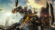 """Negativpreis: """"Transformers"""" hat beste Chancen auf """"Goldene Himbeere"""""""