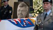 Erfolg der Sonderkommission: Festnahme im Mordfall Lübcke – Spur führt in die rechte Szene