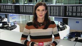 Börse am Abend: Trotz starkem Euro: Black Friday versetzt Anleger in Kauflaune