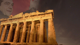 Griechenland-Wahl: Was will Syriza?