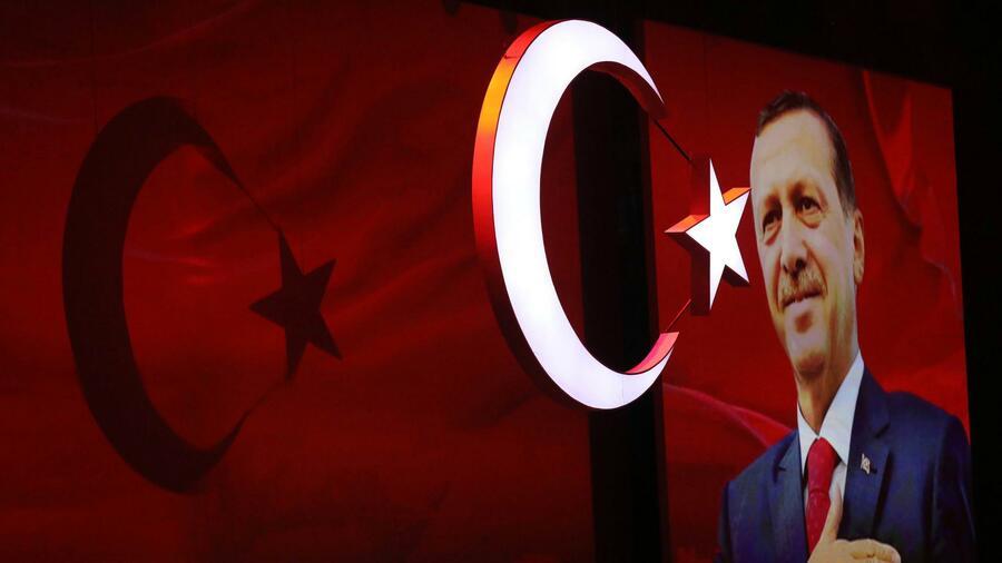 Fall Adil Demirci Kölner unter Terrorverdacht in der Türkei festgenommen