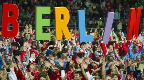 München steigt in die 3. Liga ab