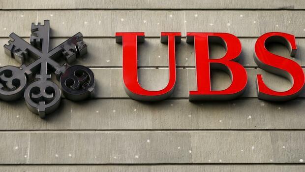 Chinas Medien fordern nach Äußerungen von UBS-Ökonom Konsequenzen