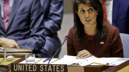 Iran fordert Ende der feindlichen Politik Saudi-Arabiens