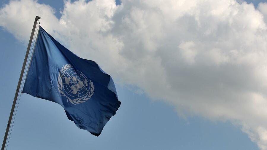 Im vergangenen Jahr zogen sich die USA aus dem UN-Menschenrechtsrat zurück. Quelle: dpa