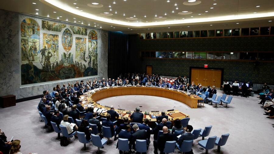 UN-Sicherheitsrat hebt Reiseverbote für Nordkoreaner auf