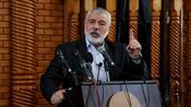Naher Osten: Hamas attackiert Israel – Treibstofflieferungen nach Gaza gestoppt