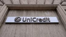 "UniCredit: Fusion mit Commerzbank ist ""Unfug"""