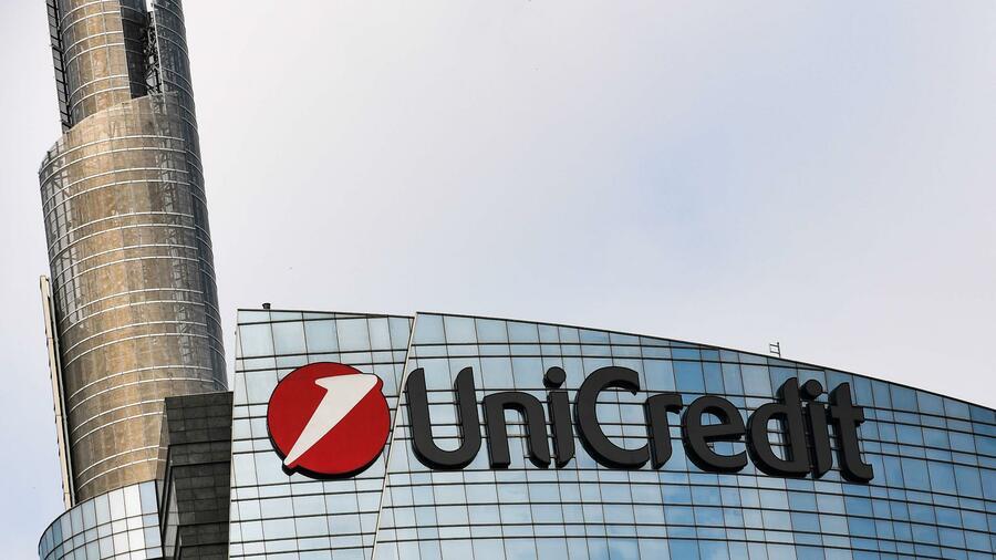 Insider – Unicredit will weltweit rund 10.000 Jobs streichen