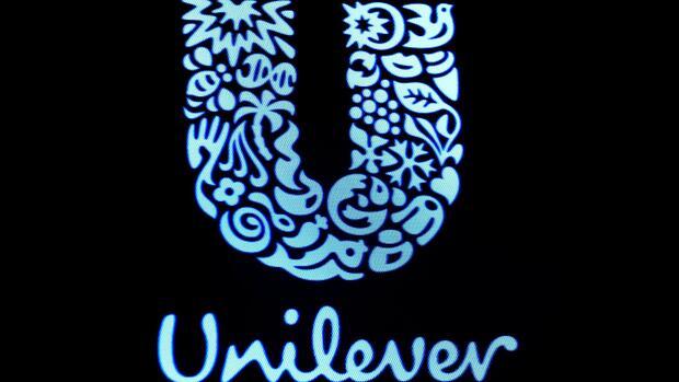 Unilever: Magnum-Eis-Hersteller profitiert von Sparkurs
