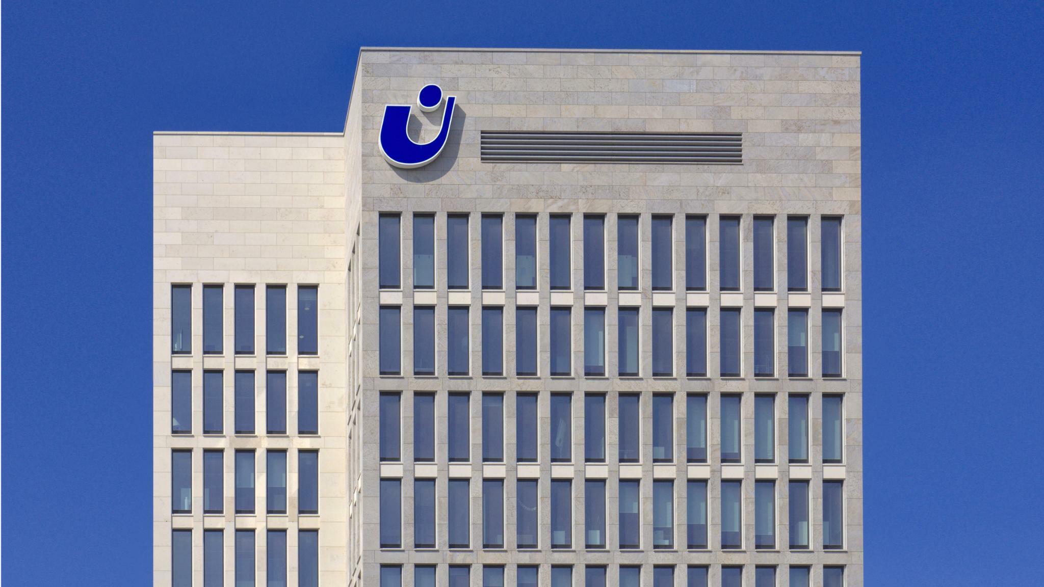 Fondsmanager union investment privatkunden highest return on safe investment