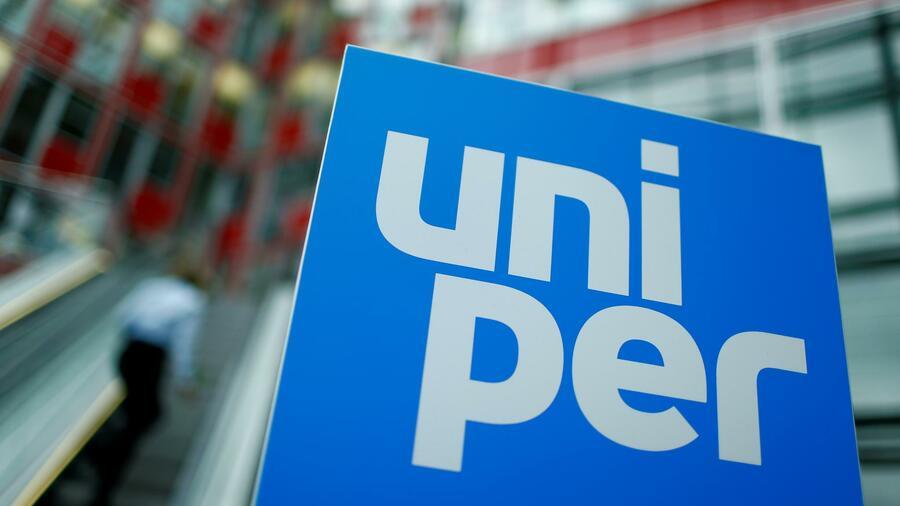Der Uniper-Vorstand hat sich verrannt