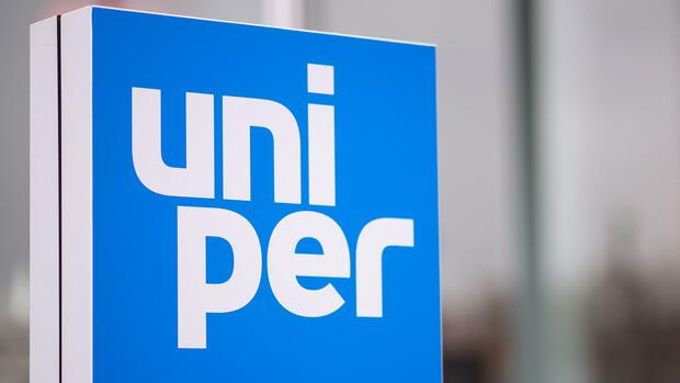 Streit mit Großaktionär Fortum: Führungschaos bei Uniper – weitere Vorstände gehen