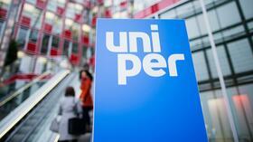 Uniper: Finanzinvestor will seine Aktien Fortum nicht andienen