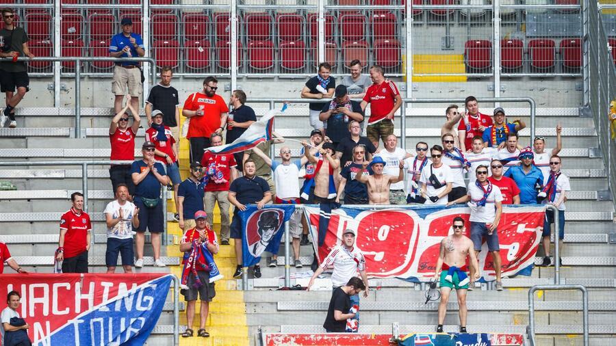 Unterhaching drängt an die Börse – doch lohnen sich Fußballaktien?