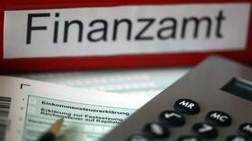 Österreichischer Stromerzeuger begibt ersten grünen Schuldschein