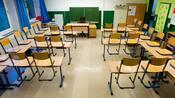 Corona-News    : Rätselhafter Anstieg: Hildburghausen erwartet Inzidenzwert von 500 – Landkreis schließt Schulen und Kitas