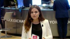 Börsen-News: Ergebnis der Bundestagswahl beunruhigt Anleger