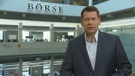 Börse Stuttgart: US Banken mit starken Zahlen
