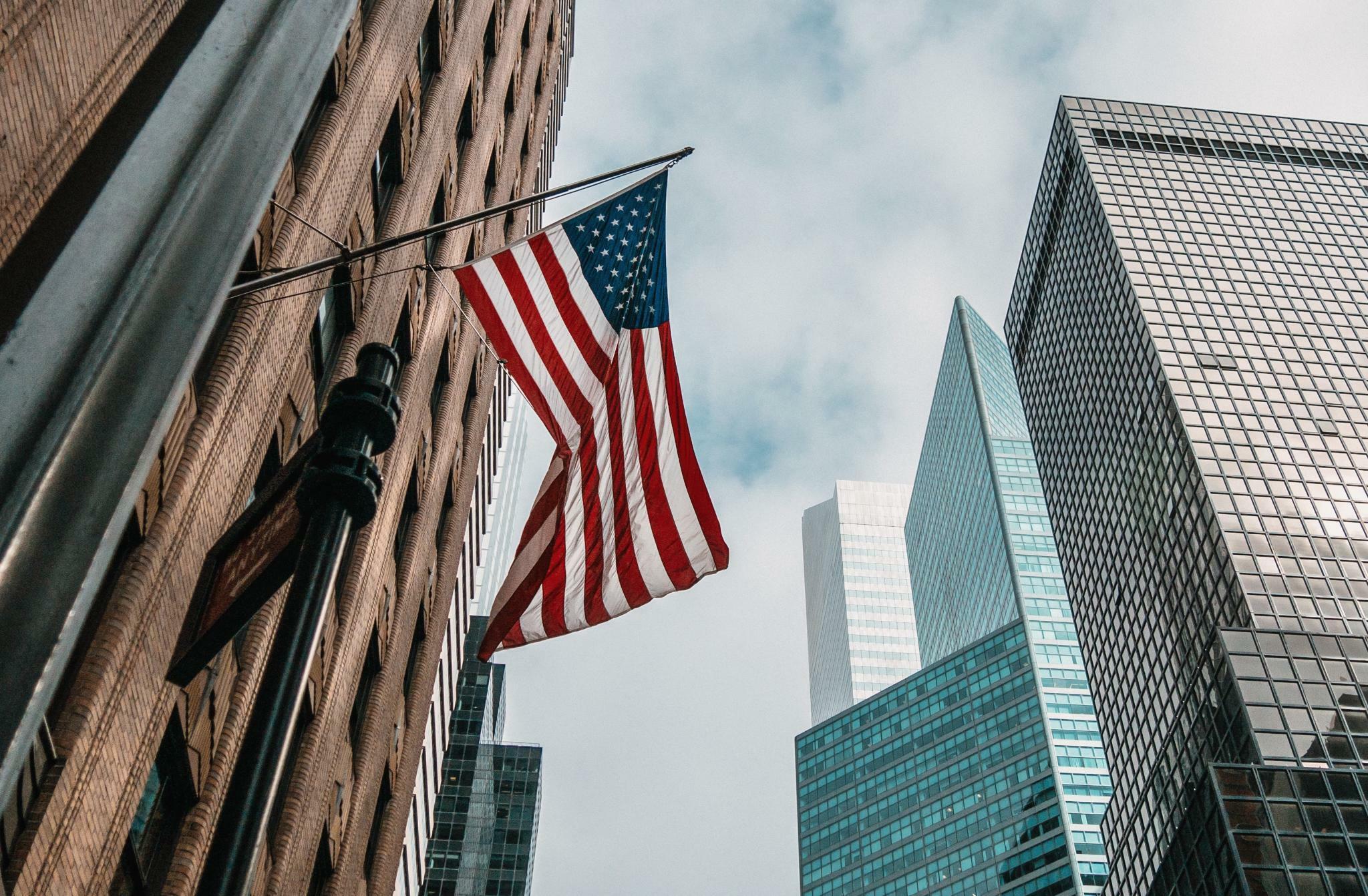 Börsen: So sehr profitieren Fondsanleger von US-Aktien