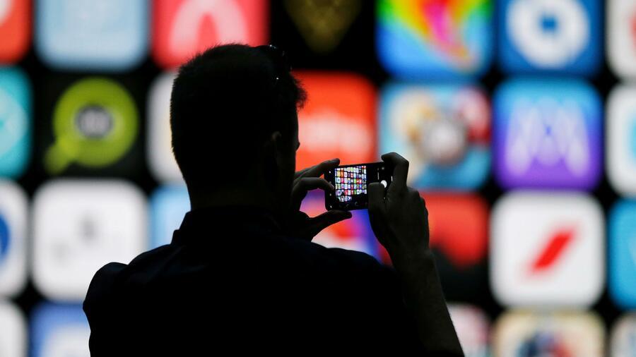 Oberster Gerichtshof in den USA lässt Sammelklagen gegen Apple zu
