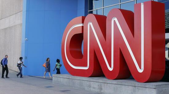 Kartellwächter erschweren Milliarden-Kauf von Time Warner durch AT&T