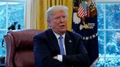 """Trump zu Nordkorea-Konflikt: """"Wir spielen ein sehr hartes Poker-Spiel"""""""