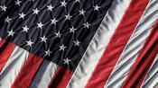 L3 und Harris : US-Rüstungskonzerne planen Milliardenfusion