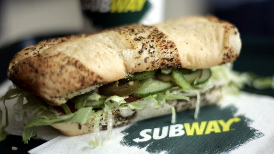Wunderbar Arbeitserfahrung Lebenslauf Beispiele Fast Food Ideen ...