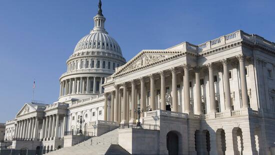 Neustart nötig: US-Republikaner vertagen