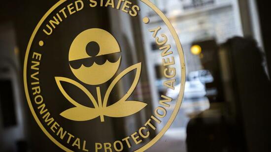 US-Umweltminister kündigt Abschaffung von Obamas Klimaplan an