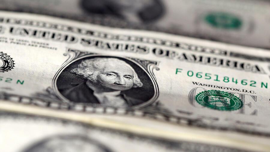 stand euro zu dollar