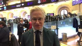 Markus Koch exklusiv: USA feiert Thanksgiving – Fed-Chefin meldet sich zu Wort