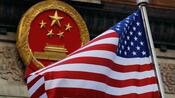 Strafzölle: US-Handelsbeauftragter sieht keinen Frist-Aufschub bei China-Gesprächen