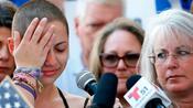 Kritik an FBI: Trump kündigt nach Massaker Treffen mit Schülern an
