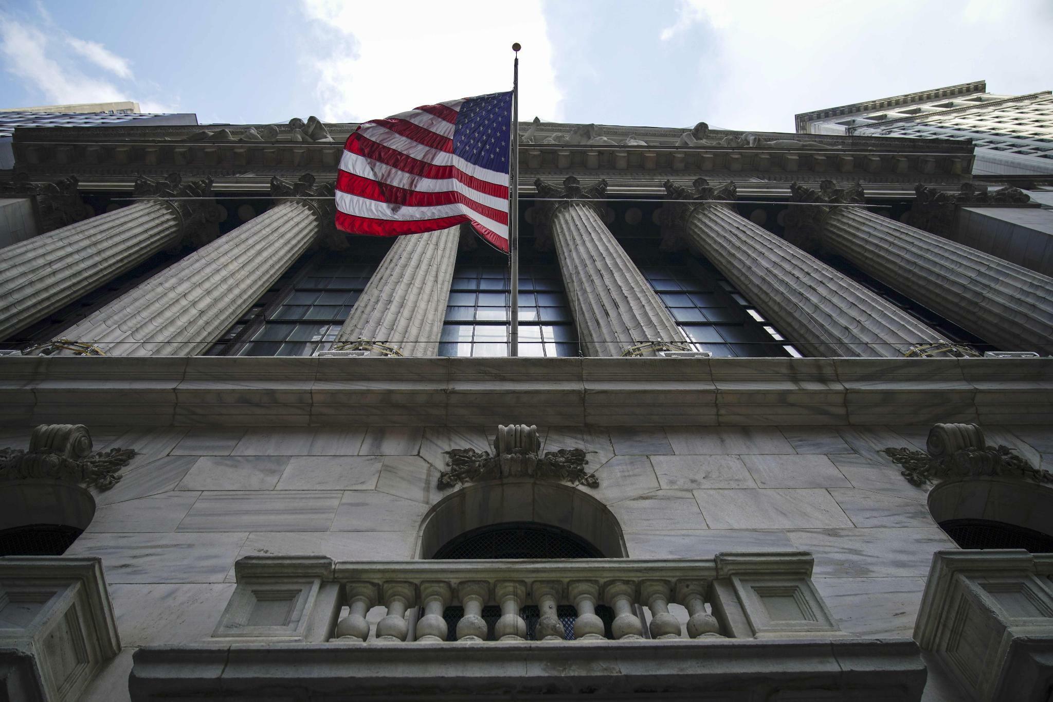 USA wollen ausländische Investitionen stärker überprüfen