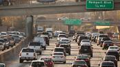 Passagierfahrzeuge: Trump-Regierung plant Lockerung von Emissionsstandards aus Obama-Ära