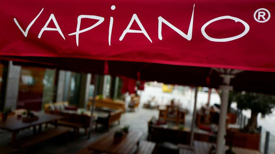 Gewinn erst wieder 2021 – Vapiano rechnet mit langer Durststrecke