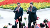"""""""Neue ökonomische Ära"""": Venezuela verkündet neue Milliardeninvestitionen aus China"""