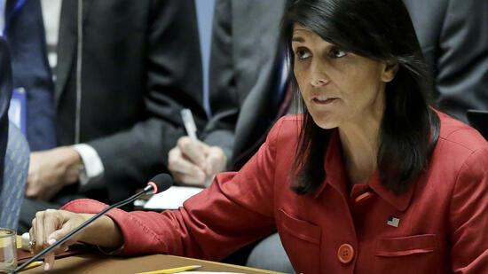Schärfere Sanktionen gegen Nordkorea beschlossen